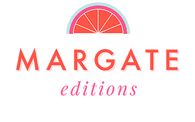 Margate Editions